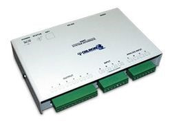 506C System Interface by Gilson, Inc. product image
