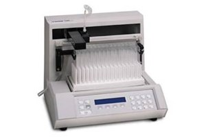FC 203B Fraction Collector