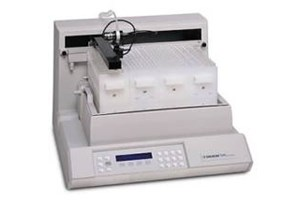 FC 204 Fraction Collector