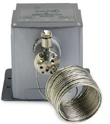 GX Direct Injection Module by Gilson, Inc. product image