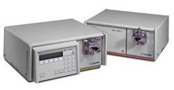 30X Series HPLC Pumps