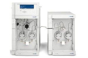 333/334 Prep-Scale HPLC Pumps