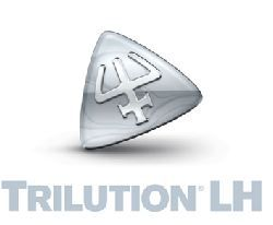 TRILUTION® LH by Gilson, Inc. thumbnail