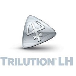 TRILUTION® LH by Gilson, Inc. product image
