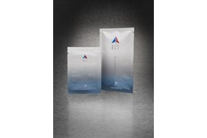 Select pH Buffer Pouches