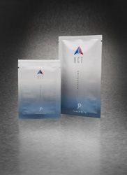Select pH Buffer Pouches by UCT, Inc. product image