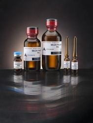 SELECTRA-SIL® Derivatizing Reagents by UCT, Inc. product image