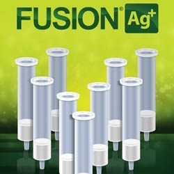 Enviro-Clean Fusion<sup>®</sup>Ag+ by UCT, Inc. product image