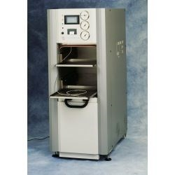 Touchclave-Lab Autoclaves by LTE Scientific Ltd product image