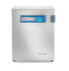 Steri-Cycle™ i160 CO2 Incubator with Stainless Steel Chamber