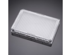 BD BioCoat Collagen I 384-well Microplates
