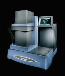 Q800 Dynamic Mechanical Analysis by TA Instruments product image