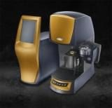 Discovery TGA - Thermogravimetric Analyzer