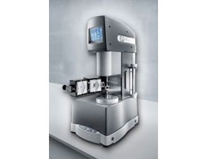RSA-G2 - Solids Analyzer
