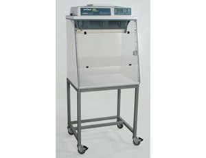AC600 Chemical Workstations