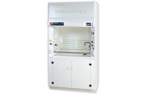 Independence Ductless Fume Hoods