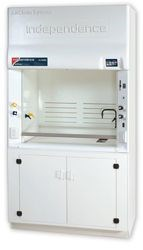 Independence Ductless Fume Hoods by AirClean Systems product image