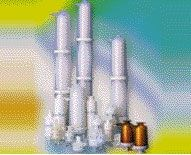 Disposable Systems by Pall Life Sciences Products - Biopharmaceutical Division product image