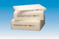 Ultrafiltration and Microfiltration TFF Cassette Membranes