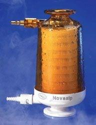 Novasip Dv20 And Dv50 Virus Removal Filter Capsules From