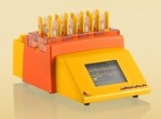 gentleMACS™ Octo Dissociator with Heaters by Miltenyi Biotec product image