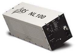 NL100 Nitrogen Laser by Stanford Research Systems Inc. product image