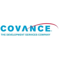 Covance Regulatory Services by Covance Laboratories Inc. thumbnail