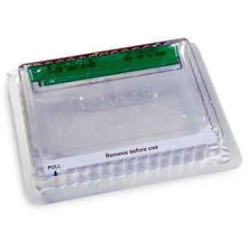 Criterion™ Tris-HCl Precast Gels by Bio-Rad product thumbnail