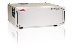 FTPA2000-260PH FT-NIR Process Multi-Point Analyzer of Continuous and Batch Processes