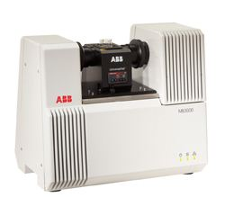 MB3600-CH20 Chemicals Laboratory Analyzer by ABB Analytical Measurements thumbnail