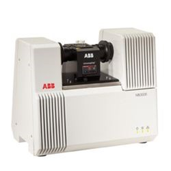 MB3600-CH20 Chemicals Laboratory Analyzer by ABB Analytical Measurements product image