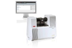 MB3600-CH70 Polyol Analyzer by ABB Analytical Measurements product image