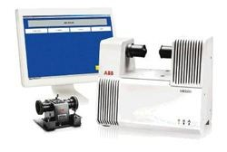 MB3600-CH30 Biodiesel Laboratory Analyzer by ABB Analytical Measurements product image