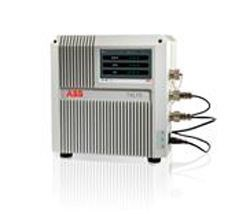 TALYS ASP310 Wet Bath Monitoring Analyzer by ABB Analytical Measurements product image