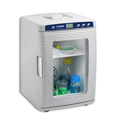 Gilson Digital Mini Incubator with heating only by Gilson, Inc. product image
