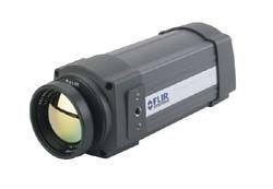 FLIR A325 Researcher Infrared Camera