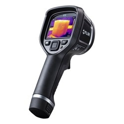 FLIR E5 Infrared Camera by FLIR Systems, Inc. product image