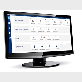 Artel PCS<sup>®</sup> Software by Artel product image