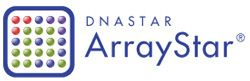 ArrayStar by DNASTAR Inc. thumbnail