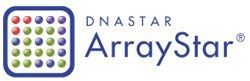 ArrayStar by DNASTAR Inc. product image
