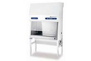 BioChemGARD® Class II, Type B2 Biological Safety Cabinet