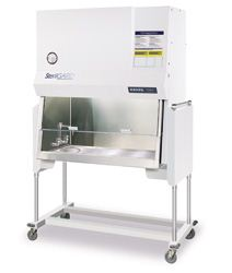 Animal Research Biological Safety Cabinets - SterilGARD® e3 by The Baker Company thumbnail