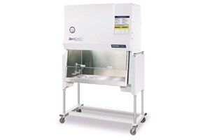 Animal Research Biological Safety Cabinets - SterilGARD® e3