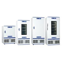 Biomedical Refrigerators by The Baker Company product image