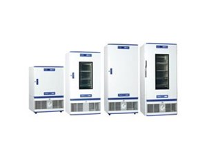 Biomedical Refrigerators