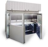 BioPROtect® Clean Air Enclosure by The Baker Company product image