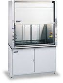 ChemGARD® Fume Hood by The Baker Company product image
