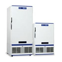 Ultra Low Temperature Freezers by The Baker Company product image