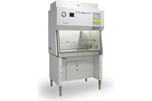 NCB-D® Type II Class B1 Biological Safety Cabinet