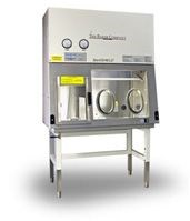 SterilSHIELD® Compounding Aseptic Isolator (CAI)